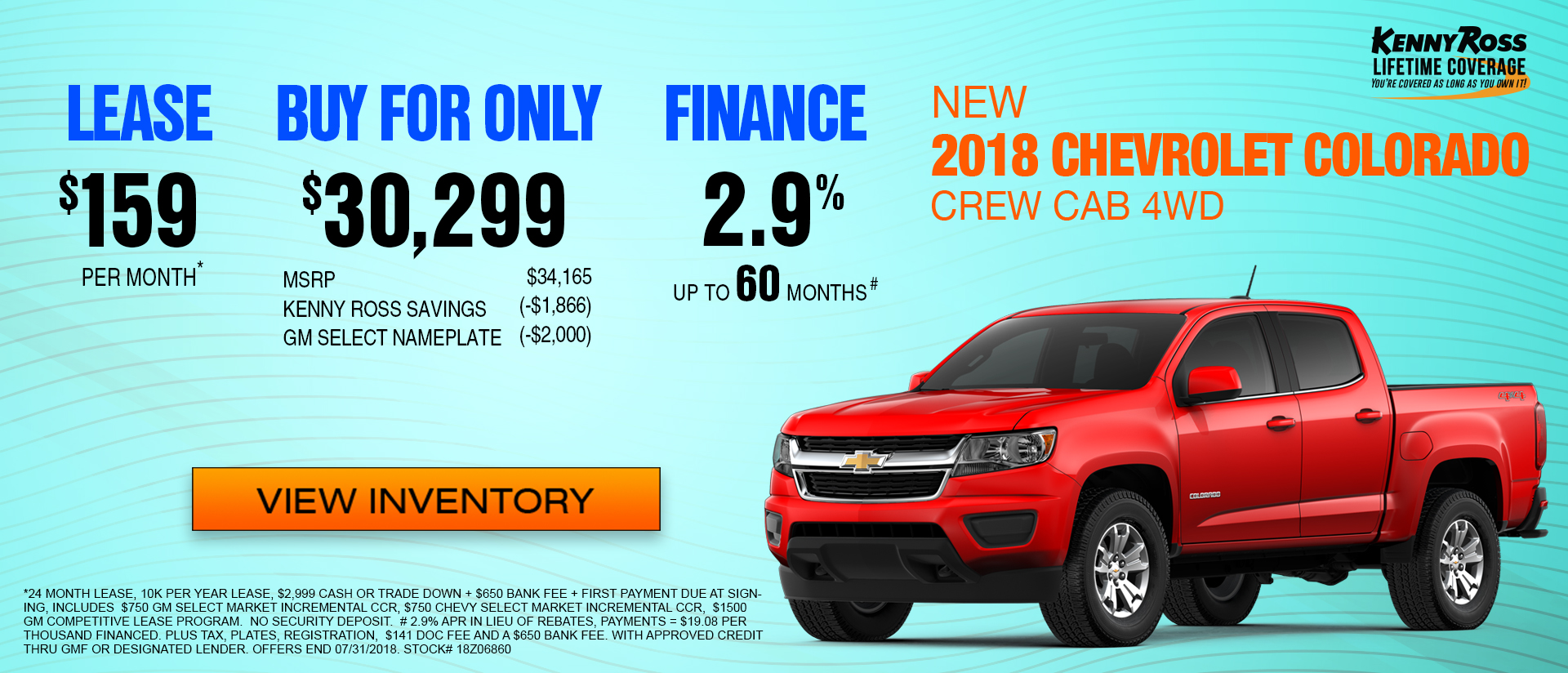 Low Car Lease Prices Below