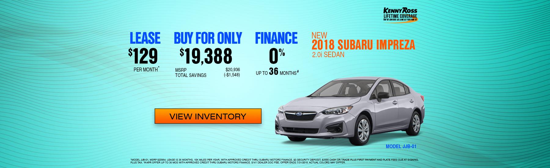 Subaru motors finance make a payment for Subaru motors finance online payment